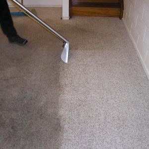 carpet cleaners in accrington