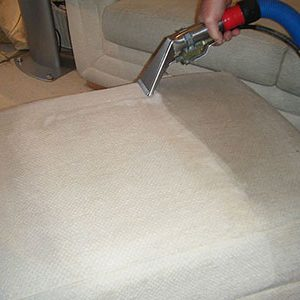 carpet cleaning in accrington